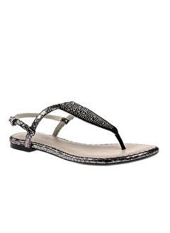 Pretty Nana Casual Ayakkabı